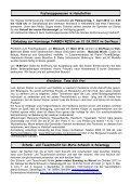 Spielplan U 14 – Frühjahr 2012 - Viehdorf - Seite 4