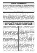 Spielplan U 14 – Frühjahr 2012 - Viehdorf - Seite 6