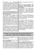 Spielplan U 14 – Frühjahr 2012 - Viehdorf - Seite 7