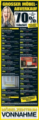 Haan 49-12 - Wochenpost - Seite 2