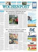 Haan 49-12 - Wochenpost - Seite 3
