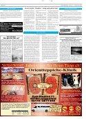 Haan 49-12 - Wochenpost - Seite 4