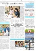 Haan 49-12 - Wochenpost - Seite 5