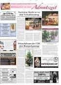 Haan 49-12 - Wochenpost - Seite 6
