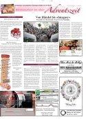 Haan 49-12 - Wochenpost - Seite 7