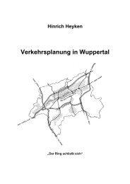 zum Text (pdf 3,9 MB) - Hinrich Heyken Beiträge zur Wuppertaler ...