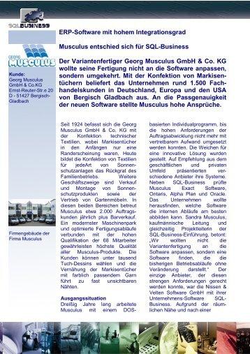 Musculus Bergisch Gladbach musculus bergisch gladbach lucas musculus gelang mit dem das tor