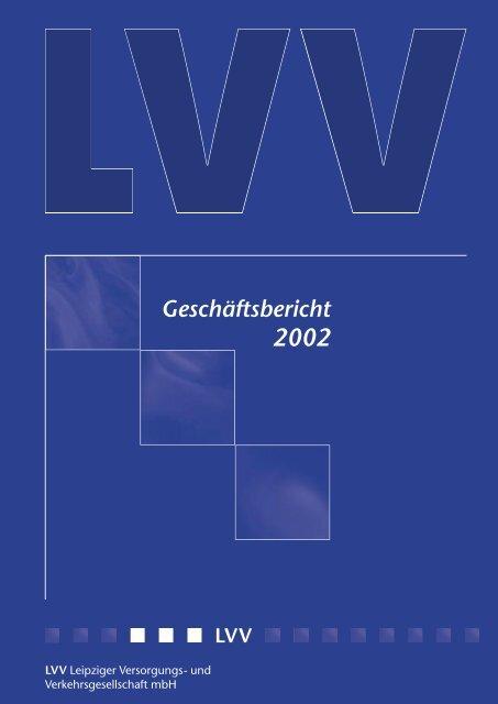 Download Lvv Leipziger Versorgungs