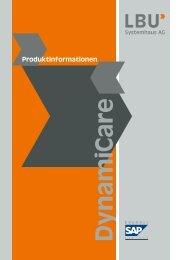 Produktinformationen - Farbeundlack.de