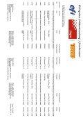 "EFI FograCert ""Prüfdruckerstellung"" / ""Proofcreation"" - MPandCO - Page 2"
