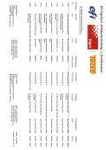 "EFI FograCert ""Prüfdruckerstellung"" / ""Proofcreation"" - MPandCO - Page 4"