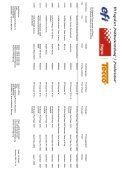 "EFI FograCert ""Prüfdruckerstellung"" / ""Proofcreation"" - MPandCO - Page 6"