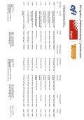 "EFI FograCert ""Prüfdruckerstellung"" / ""Proofcreation"" - MPandCO - Page 7"