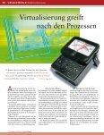 Virtualisierung - IT-Business - Seite 2