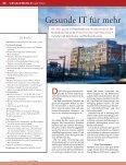 Virtualisierung - IT-Business - Seite 4