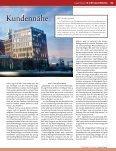 Virtualisierung - IT-Business - Seite 5