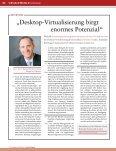 Virtualisierung - IT-Business - Seite 6