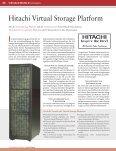 Virtualisierung - IT-Business - Seite 7