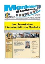 Stadtzeitung Monheim_2005-07-01.pdf