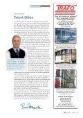 treesse-d - MM Logistik - Page 3
