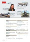 treesse-d - MM Logistik - Page 4