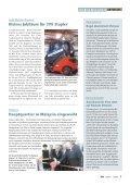 treesse-d - MM Logistik - Page 7