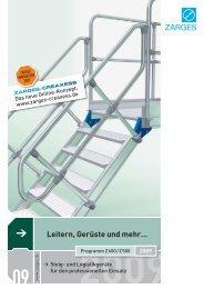 PDF Katalog zum Herunterladen - Kataloge