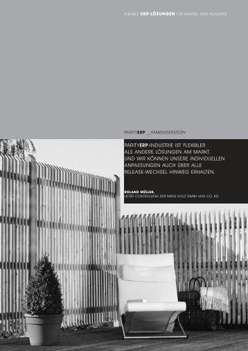 download (pdf) - menz holz,