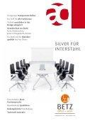 BITWINGS – Das IT-Systemhaus aus Neumarkt ... - Auctores GmbH - Seite 3