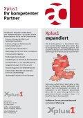 BITWINGS – Das IT-Systemhaus aus Neumarkt ... - Auctores GmbH - Seite 4