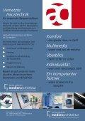 BITWINGS – Das IT-Systemhaus aus Neumarkt ... - Auctores GmbH - Seite 5