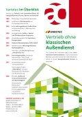 BITWINGS – Das IT-Systemhaus aus Neumarkt ... - Auctores GmbH - Seite 6