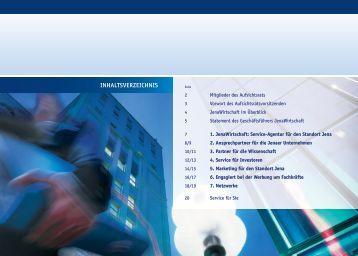 Download Jahresbericht 2009/2010 - Jenawirtschaft.de