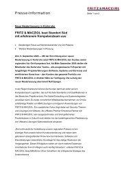 FuMNL Karlsruhe.pdf - FRITZ & MACZIOL