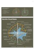 update BECHTLE - AZUBIT Bechtle AG - Seite 5