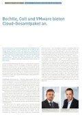 update BECHTLE - AZUBIT Bechtle AG - Seite 6