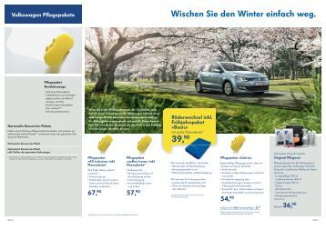 Vw service Fj-Folder 2012 01-19