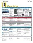 Herstellern - ChannelPartner.de - Seite 6