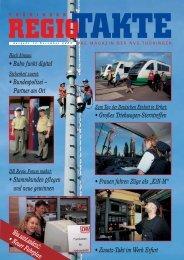 Download der Ausgabe als PDF - NVS ...