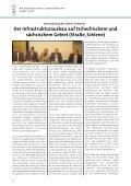 INFO - Weltbuch Verlag - Page 2