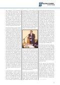 INFO - Weltbuch Verlag - Page 3