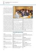 INFO - Weltbuch Verlag - Page 4