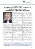 INFO - Weltbuch Verlag - Page 5