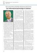 INFO - Weltbuch Verlag - Page 6