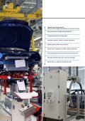 Rittal - Automotive Industry - Page 2