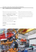 Rittal - Automotive Industry - Page 3