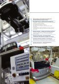 Rittal - Automotive Industry - Page 6