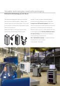 Rittal - Automotive Industry - Page 7