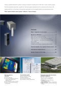 Rittal SK – System Climate Control - Page 3