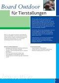 Landwirtschaftliche Systeme - Seite 3